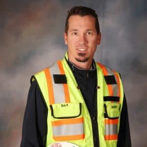 Dax Biederman Professional