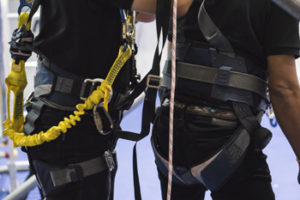 Fall_Protection_Awareness
