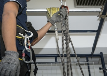 Safety Training Courses, Safety Courses, Our Courses
