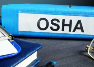OSHA_10_Construction