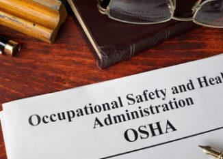 OSHA_30_Construction