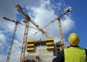 Supervisor Crane Safety & Rigging