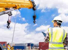 crane inspection 2
