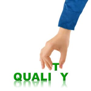 Quality Trivent Health Safety Fall Protection Training