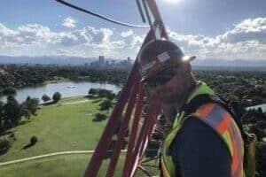 crane safety services