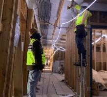Colorado safety inspection
