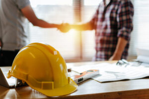 safety staffing companies construction osha training