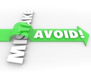 Avoid OSHA fines trivent training construction