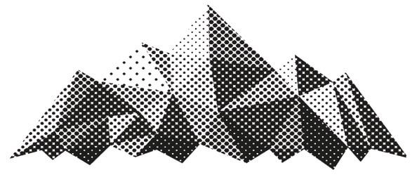 vs_graphic