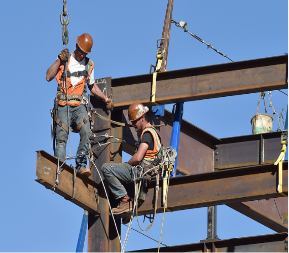 Qualified-Rigger-23